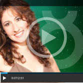 Maria DeSimone Weekly Video Horoscope for Taurus
