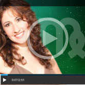Maria DeSimone Weekly Video Horoscope for Virgo