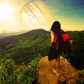 Sun in Sagittarius: Luck is finally on Your Side