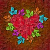 Fall 2012 Love Horoscopes