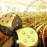 Numerology Lucky Numbers Advisor