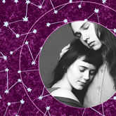 How to Make up with Your Partner Using Astrology