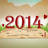 2014 love horoscopes