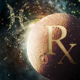 Mercury Retrograde in Pisces Horoscopes