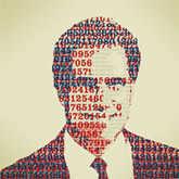 Mitt Romney's Numerology
