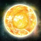 Sun Zodiac Sign