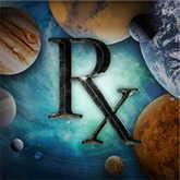 Retrograde Planets 101