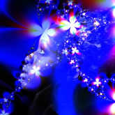 psychic ability in the birth chart