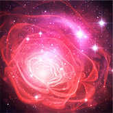 Weekly Astrology: June 10-16, 2013 | Tarot.com