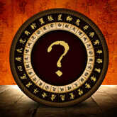 About Shukuyo Astrology