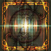 Tarot Luminary Mary K. Greer