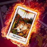 How will you know ... if you don't ask? | Tarot.com