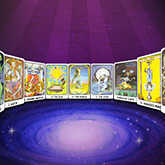 Surprises Are Likely to... | Tarot.com
