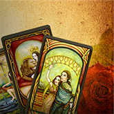 The Planets of Love and Death Are About to Collide! | Tarot.com