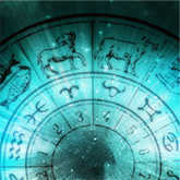 Now Is the Best Time... | Tarot.com
