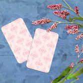 love tarot cards
