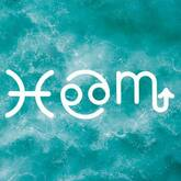 Zodiac Element Water