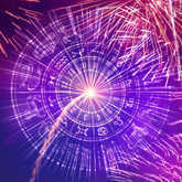 Astrology-Inspired New Year Resolutions
