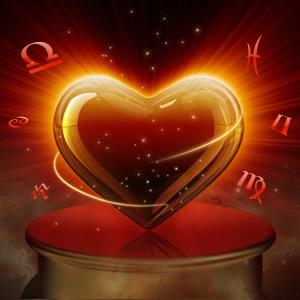 November Love Horoscopes