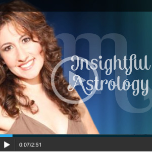 Karmic compatibility and dating 3