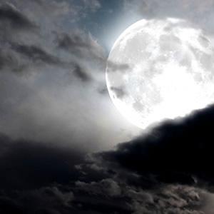 SHTF WEEK:  Friday's SUPERMOON - Page 2 Moon-doom-300x300