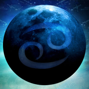 Karmic compatibility and dating 8