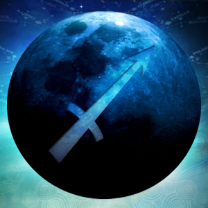 New Moon in Sagittarius Horoscopes