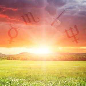 Free June Horoscopes