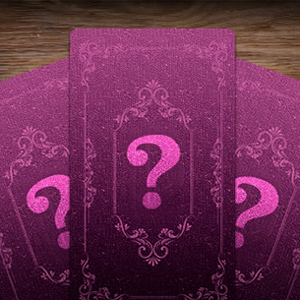 Timeline Tarot Reveals Whats Next