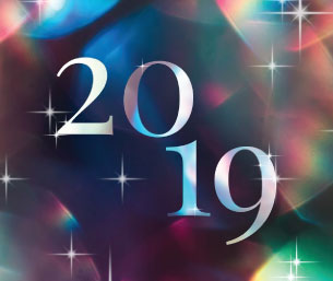 2019 Numerology Predictions