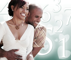 Numerology for Your Dating Life