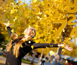 October 2018 Numerology Predictions