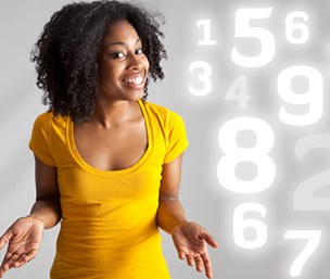 What is Numerology, Anyway?