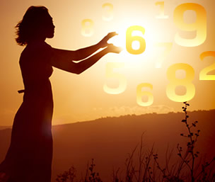 June 2013 Numerology Predictions