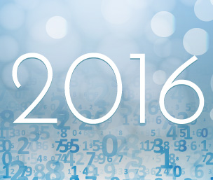 2016 Numerology Predictions