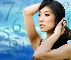 The Philosophy Behind Numerology