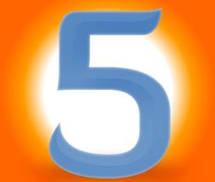 Chaldean numerology letter values image 3