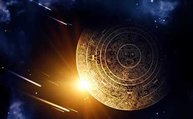2012 and the Mayan Calendar