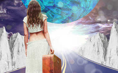 7 Travel Tips for Mercury Retrograde