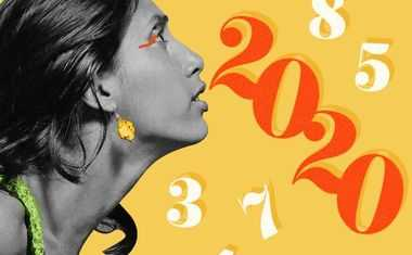 The Numerology of 2019 and What it Means for You