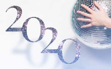 2020 Numerology Predictions