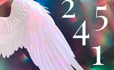 Angel Numbers: Why You're Seeing Repeating Number Sequences
