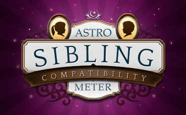 Sibling Compatibility