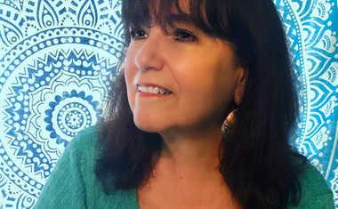 Beth Koch Rosato