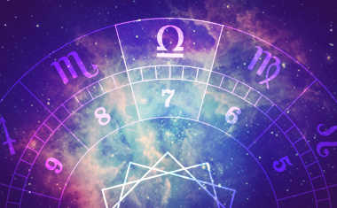 The Benefits of Getting Your Astrology Birth Chart