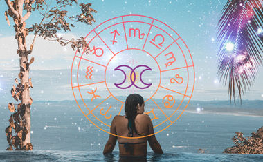 The Benefits of Getting a Birth Chart Reading