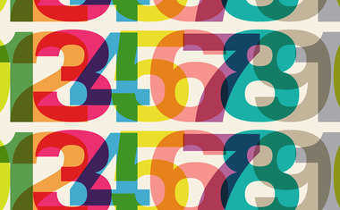 Birthday Numerology