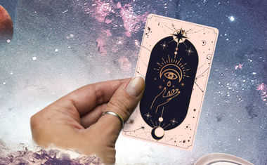 Changes to Your Tarot.com Journal
