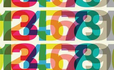 birth day numerology numbers