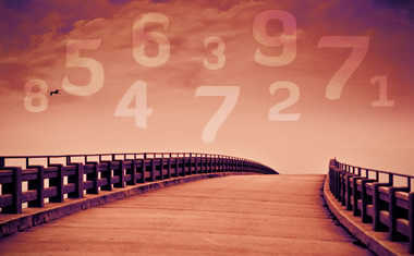 Smooth out Your Life with Bridge Numbers